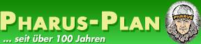 Pharus Plan: dein-plan.de - Interaktives Stadtplansystem für Berlin, Potsdam u.a. ...